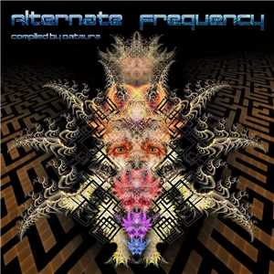 Download VA - Alternate Frequency Compiled By Dataura-2012-BR