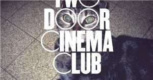 Download Two Door Cinema Club - Tourist History - 2010 Eng ICEMAN h33t