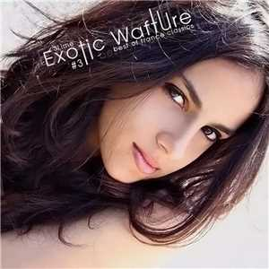 Download Exotic Wafture #3 2010