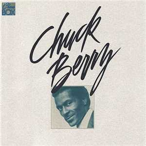 Download Chuck Berry - The Chess Box mp3@320-kawli 1988