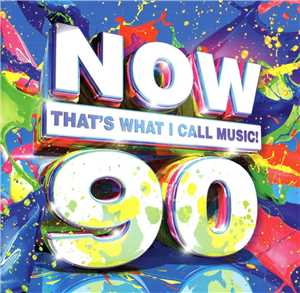 Download Now That's What I Call Music! 91 UK FLAC DJ 2015