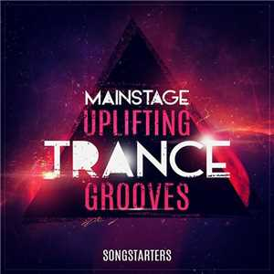 Download Mainstage Music Top 10 Mp3, 320 Kbps wAx Trance, House 2016