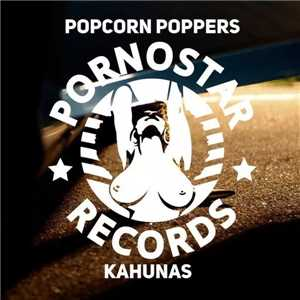 Download Popcorn Poppers - Switch Original Mix